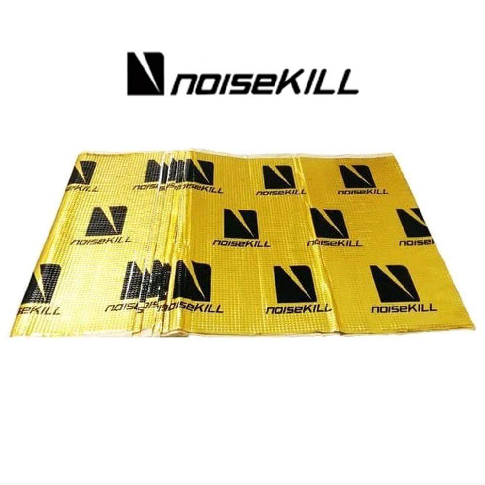 NOISEKILL NK 60 - PEREDAM MOBIL (SATUAN)