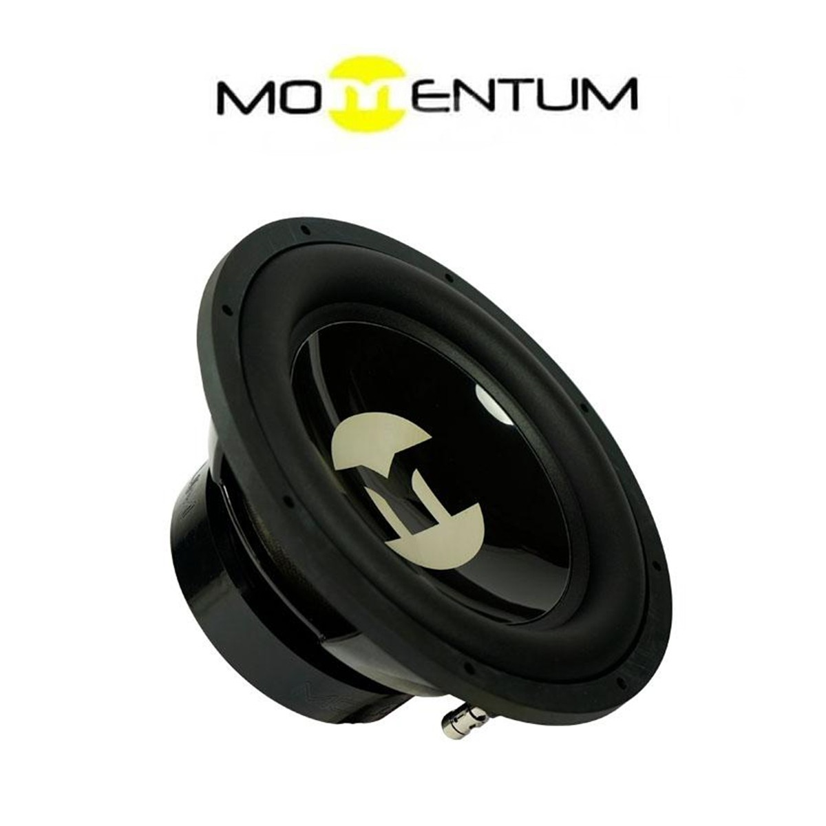 MOMENTUM GT-10D - SUBWOOFER PASIF 10 INCHI