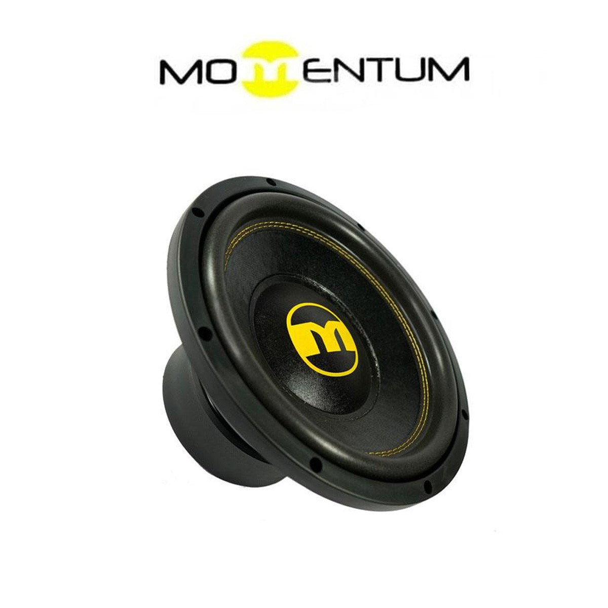 MOMENTUM DMD-210 - SUBWOOFER PASIF 10 INCHI
