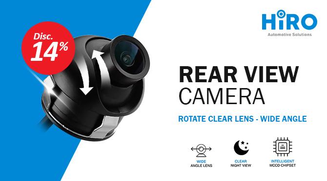 https://www.brembrem.com/Hiro Rear View Camera