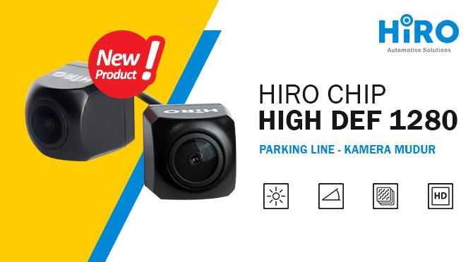 https://www.brembrem.com/Hiro Chip High Def 1280