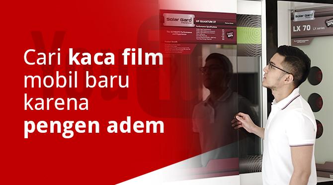 https://www.brembrem.com/Kaca film mobil baru