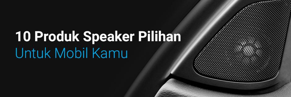 https://www.brembrem.com/Rekomendasi Speaker